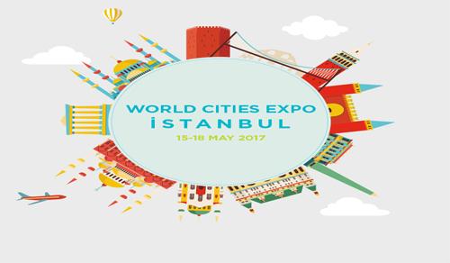 Apple kurucusu Steve Wozniak İstanbul'a geliyor